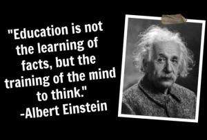 Albert-Einstein-7