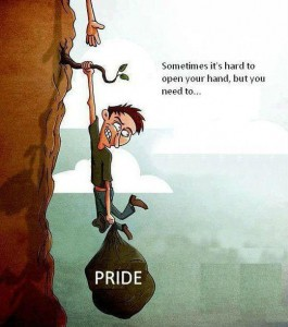 Ask_for_help-PRIDE