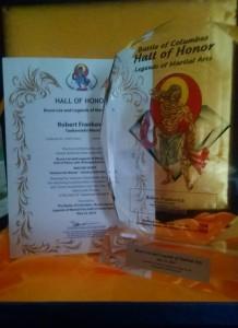 BOC-SMK_award