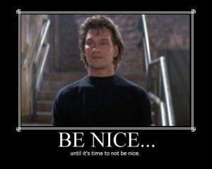 Be_Nice-Dalton