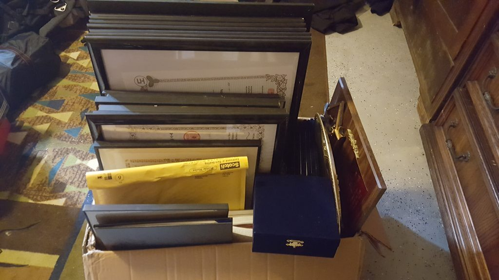 Box_of_Certificates