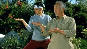 KarateKid1