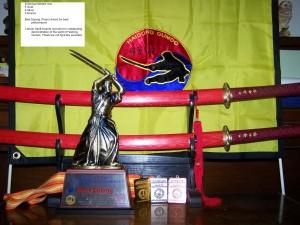 PanAM_Medals-2011