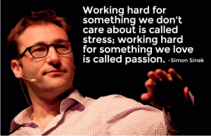 SimonSinek-Stress_vs_Passion