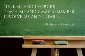 Teaching+Quote