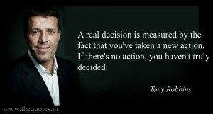 Tony_Robbins-Real_Decisions