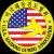 USAHGA-Logo
