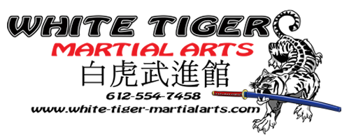 White-Tiger-MA-new