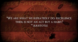 aristotle-excellence-quote-1024x555