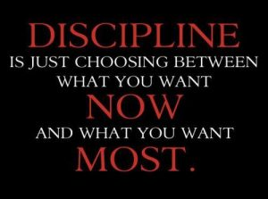 discipline-is-just-choosing-between-what-you-want-now-and-what-you-want-most-discipline-quote-for-sharing-on-hi5