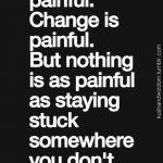 pain_of_stuck