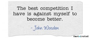 success-quotes-john-wooden